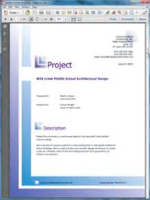 Business proposal design pdf sample x3cb x3ebusiness proposal x3c b