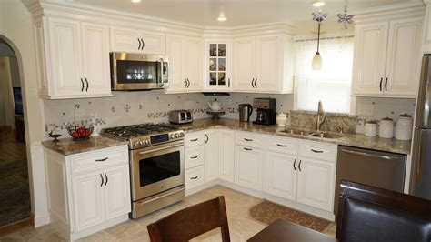Jsi Wheaton Cabinets by Cranston Ri Kitchen Countertop Center Of New