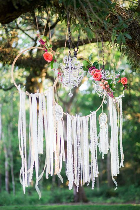 bohemian wedding ideas diy boho chic wedding the 36th avenue