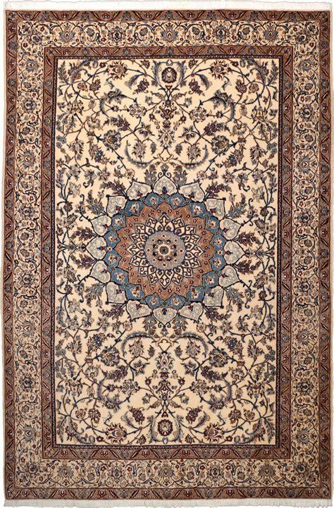 iran rugs iranian carpets carpet vidalondon