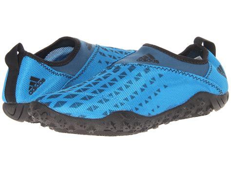 adidas kurobe adidas outdoor kurobe ii zappos com free shipping both ways