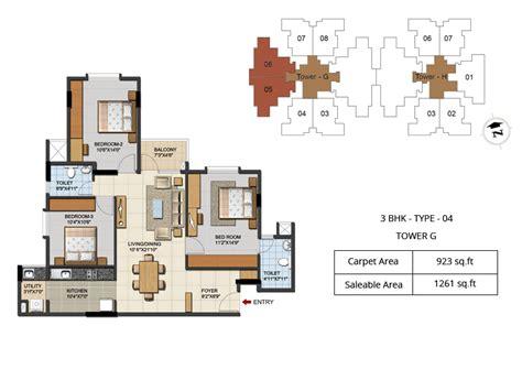 2 3 Bhk Apartment Near Hebbal Flyover Bangalore | 2 3 bhk apartment near hebbal flyover bangalore