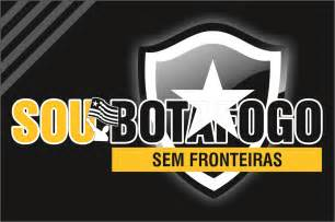Popular Home Design Blogs Papel De Parede Do Botafogo Classificados De Links