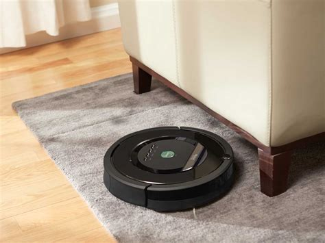 the best robot vacuums of 2016 top ten reviews read our top 10 best robot vacuum reviews new for 2018