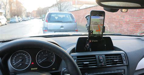 Smartphone Halterung Auto Test by Test Igrip Rok G 252 Nstige Universal Kfz Halterung F 252 R