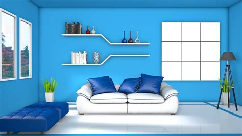 cinema  tutorial room interior design youtube