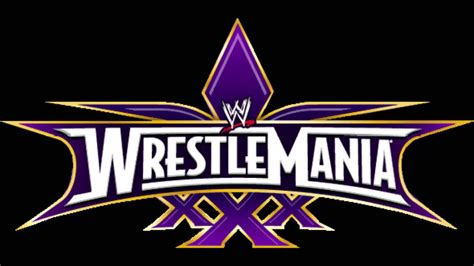 theme song wrestlemania 30 wwe wrestlemania 30 official theme song let it roll by