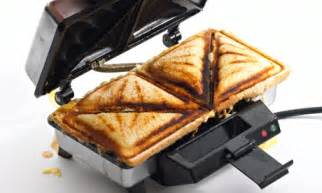 Difference Between Sandwich Maker And Toaster Cwp 7 The Dog Poll Page 2 Freethought Forum