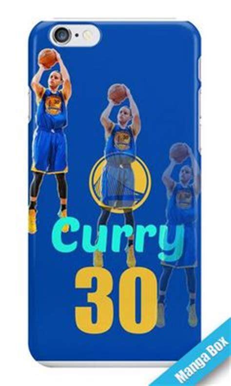 Op4485 For Iphone 5 5s 3d Sport Basketball C Kode Bi 2 basketball nba golden state warriors logo yellow basbg cool iphone 5 5s cover phoneaholic