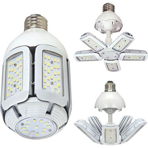 high intensity led light bulbs 30w hi pro corn cob led high intensity light bulb