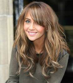 low light hair coloring pictures fall lowlights for blondes short hairstyle 2013