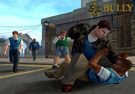 bagas31 bully hasil gambar untuk bully scholarship edition pc