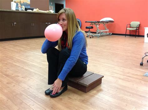 the importance of proper breathing rebound sports physical therapy