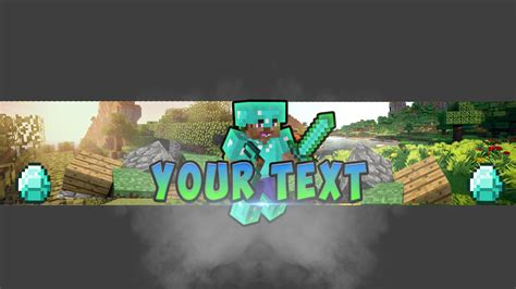 minecraft banner template minecraft banner template by modzdoesgraphics on