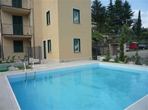 belvedere appartements appartement belvedere in tremezzo comomeer itali 235