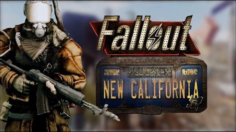 cách mod game yugioh fallout new california the amazing looking fallout new