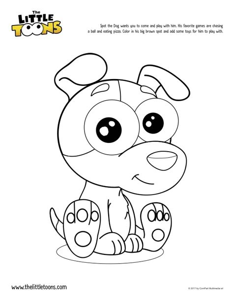 88 coloring pictures of spot the dog coyote face