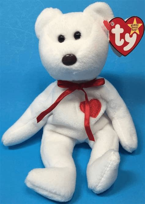 top 10 most expensive beanie babies in the world most top 10 most valuable beanie babies in the world that cost