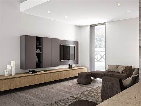 minimalist home interior stylish minimalist home design and decor minimalist homes