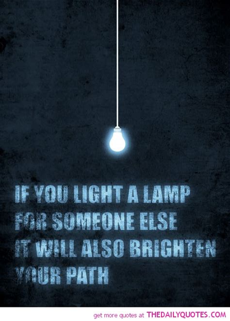 Quotes About Light And by Quotes About Being A Light Quotesgram
