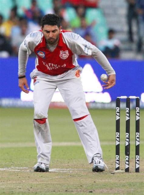 cricket tricks in pics hat tricks in ipl indiatimes