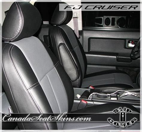 toyota fj cruiser seat covers fj cruiser seat covers www pixshark images