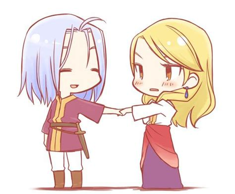Komik The Heroic Legend Of Arslan qixdtwb6yza jpg 600 215 497 arslan and etoile ester