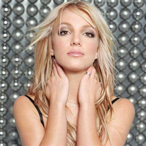 Britney Spears Biography| Profile| Pictures| News Britney Spears