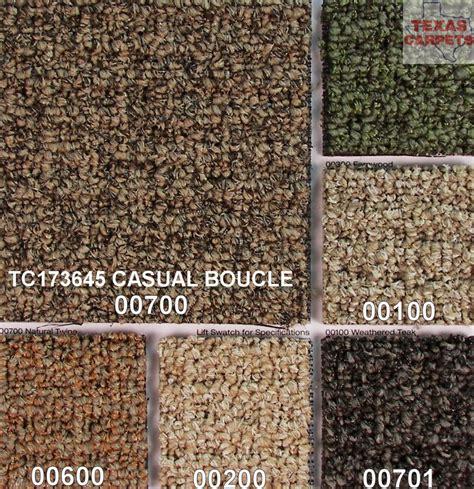 carpet reviews shaw outdoor carpet reviews carpet vidalondon
