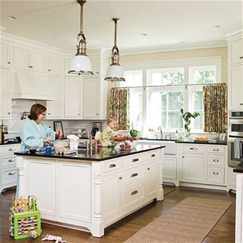 southern living kitchens ideas kitchen in quarters design pictures remodel
