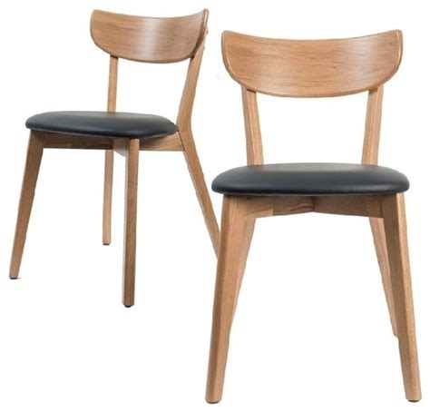 copenhagen dining chair scandinavian dining chairs