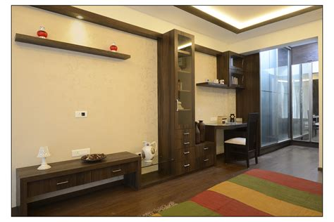 Bed Wardrobe Unit by 88 Bedroom Wardrobe With Tv Unit Wooden Almirah Designs For Bedroom With Price 10x10