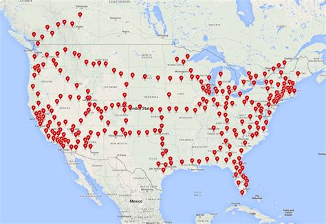 Tesla Supercharger Station Locations Tesla Supercharger Locations Montana Get Free Image