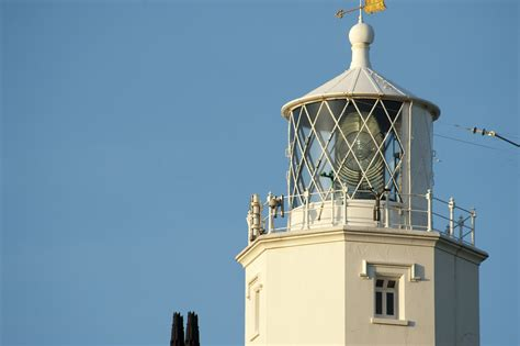 House Lens by Free Stock Image Of Lizard Lighthouse Sciencestockphotos Com