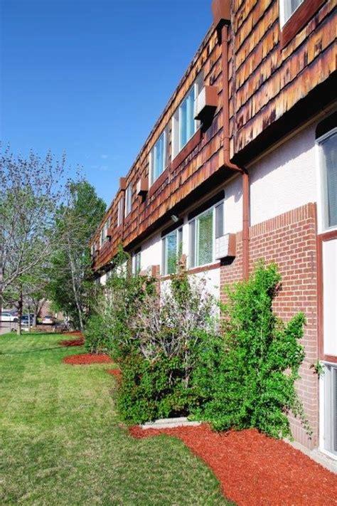 2 bedroom apartments in colorado springs 2 bedroom apartments in colorado springs western terrace