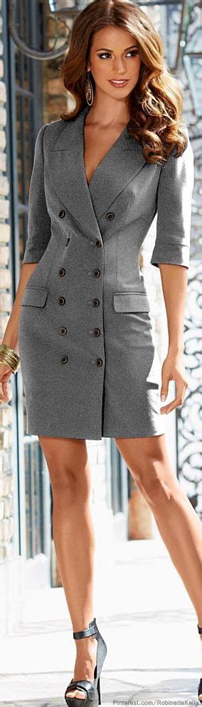 clothing style for 60 year young woman winter fashion grey and style on pinterest