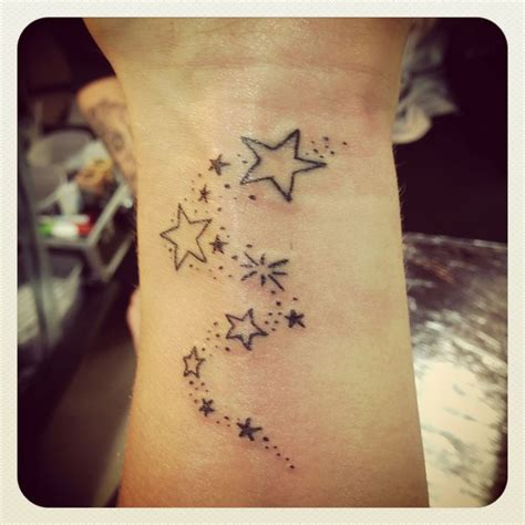 tattoo of my name best 25 sons name tattoos ideas on