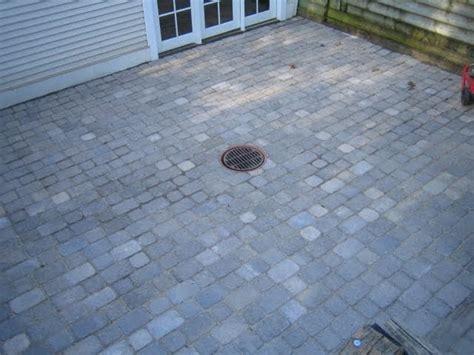 brick pavers canton plymouth northville novi michigan brick pavers canton plymouth northville novi michigan