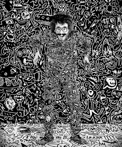 gabiadesign  doodle
