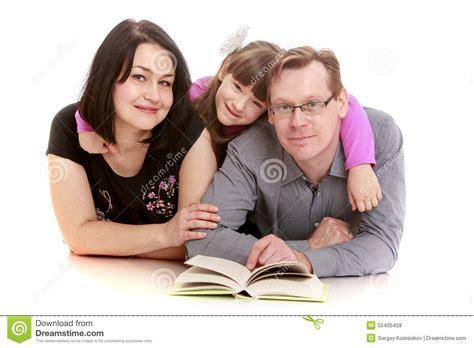 hija adolescente follando con papa cojiendo papa y hija hija y mama y papa cojiendo video