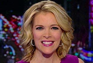 megyn kelly hairstyle change 17 best images about hair styles on pinterest medium