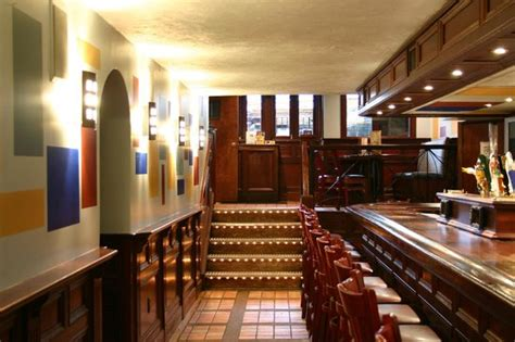 house of brews come on in picture of the house of brews new york city tripadvisor