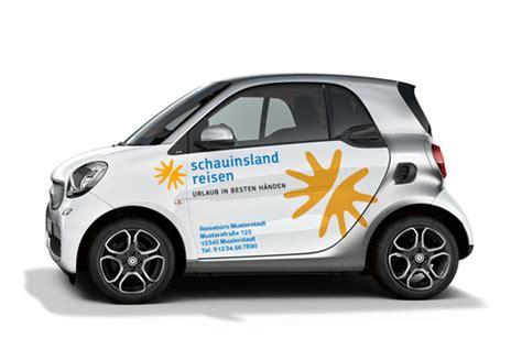 Auto Leasing Ohne Anzahlung K Rnten by Touristik Aktuell Schauinsland Smart Leasing F 252 R