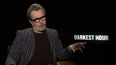 darkest hour youtube five minutes with gary oldman on darkest hour youtube