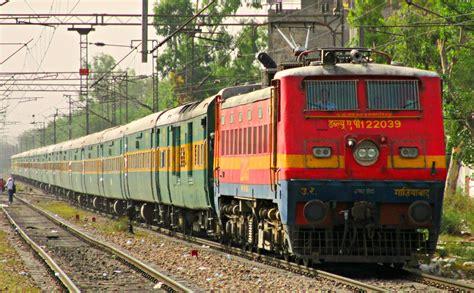 indian railways is suresh prabhu one army in indian railway