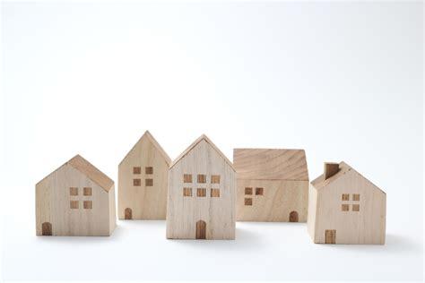 corelogic home prices up 7 7 percent