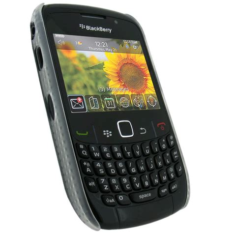 reset blackberry gemini 3g black butterfly case for blackberry curve 8520 9300 3g
