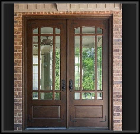 Door Windows Images Ideas Astounding Door Window Frame Design More Design Http Maycut Door Window Frame Design