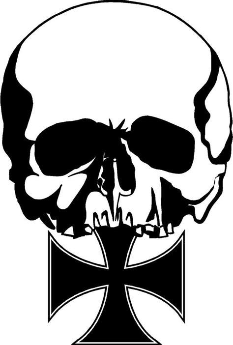 Fahrrad Aufkleber Totenkopf by Skull Stickers For Bikes Design Www Imgkid The