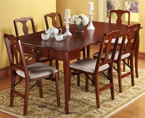 Chagne Dining Room Furniture 24 Best Images About Converting Dining Room Ideas On